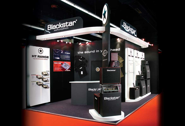 blackstar-thumb.jpg