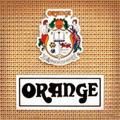 orange-thumb.jpg